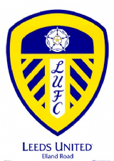 Official Leeds United FC Merchandise
